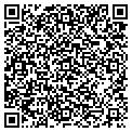 QR code with Amazing Kids Learning Center contacts