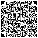 QR code with Alpha Restoration Service Inc contacts