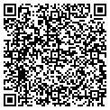 QR code with High Point West Condo Assn contacts