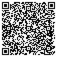 QR code with Thomas E Moyers contacts