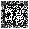QR code with Poole Realty Inc contacts