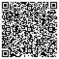 QR code with Watson's Total AIR contacts