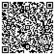 QR code with Quality Home contacts