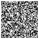 QR code with National Institute For School contacts