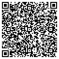 QR code with Telecardio Systems contacts