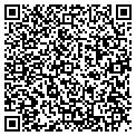 QR code with Gulf Coast Kids House contacts