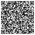 QR code with Unique Jewelers Inc contacts