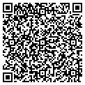 QR code with Lakeland Regional Mortgage contacts