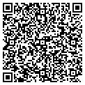 QR code with Perry's Swim School contacts