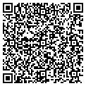 QR code with Super Lube Inc contacts