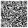 QR code with Rey Cafeteria contacts