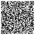 QR code with Crom's Mini Mall contacts