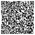QR code with Marco Properties Inc contacts