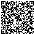 QR code with Church In Tampa contacts