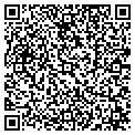 QR code with Pb Racing & Supplies contacts
