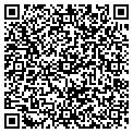 QR code with Stephen L & Mary Ann Hallock contacts