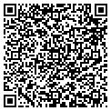 QR code with R G Printing Co Inc contacts