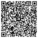 QR code with Direct Mktg Advisory Group contacts