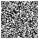 QR code with Subsurface Evaluations Inc contacts