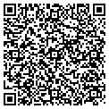 QR code with Hutton & Withrow contacts