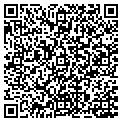 QR code with On Demand Paper contacts
