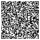QR code with American Dream Investment Rlty contacts