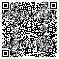 QR code with Vero Beach Computers contacts