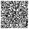 QR code with Golden Paws Pet Resort contacts