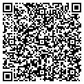 QR code with Beach Community Bank contacts