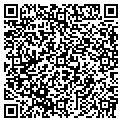 QR code with Dennis R Burgess Insurance contacts