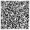 QR code with Cobblers West contacts