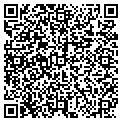 QR code with Anette Calloway Co contacts