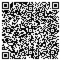 QR code with Jtj Medical Supply contacts