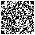 QR code with M Benz Maintenance & Repairs contacts