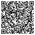 QR code with Gables Linen Inc contacts