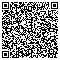 QR code with Do It All Commercial Window contacts