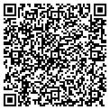 QR code with Calvary First Assembly Of God contacts