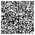 QR code with Marroquin's Joyeria contacts