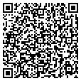 QR code with Water Store contacts