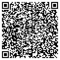 QR code with ASAP Electronic Billing contacts