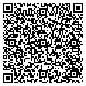 QR code with Gatto's Tires & Auto Service contacts