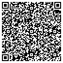 QR code with Best Little Hair House In Town contacts