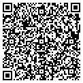 QR code with Sears Portrait Studio M17 contacts