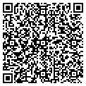 QR code with Apalachee Assoc Inc contacts