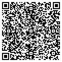 QR code with Linkous Law Assoc contacts
