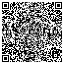 QR code with Sun Stoppers MBL Auto Tinting contacts