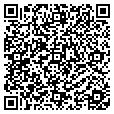 QR code with Brick Room contacts