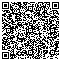 QR code with Wessel Group contacts