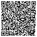 QR code with Kim Shankling Realty Inc contacts