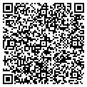QR code with Far East Builders contacts